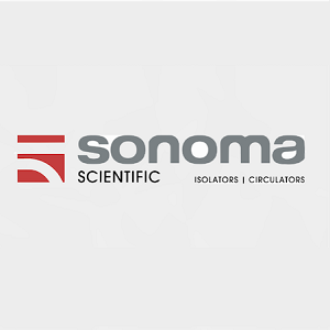 Sonoma Scientific