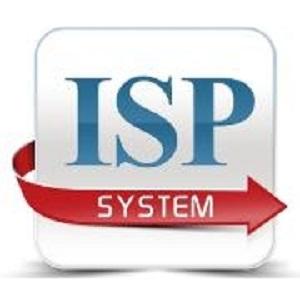 ISP SYSTEM