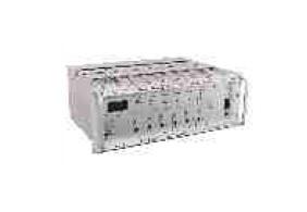 90V Cluch Power Supply