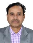 Sunil Kumar Gupta