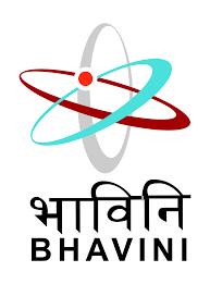 BHAVINI