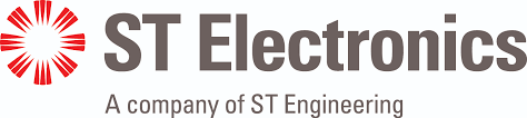 ST ELECTRICAL