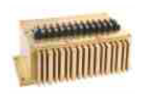 Frequency Jammer Power Supply