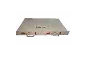 Power Supply For PLC Control