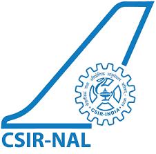 CSIR-NAL