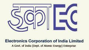 ELECTRONICS Corporation